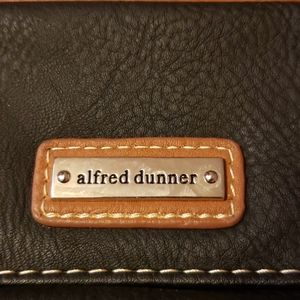 Alfred Dunner Bags - Alfred Dunner purse